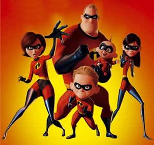 Qual é o seu top10 melhores da Disney-Pixar? Os_incriveis